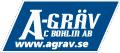 A-Gräv C Bohlin